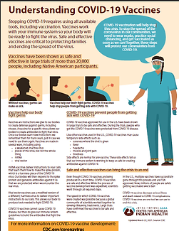 Understanding-COVID-19-Vaccines pic.png