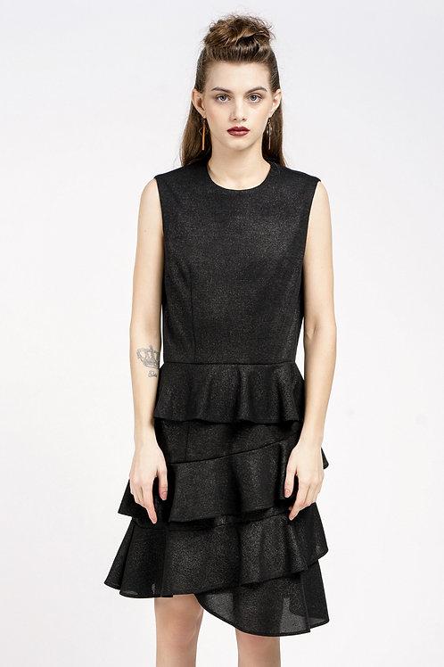 Đầm thời trang   1.880.000 VND