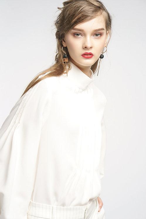 Áo blouse dài tay. 1.360.000 VND