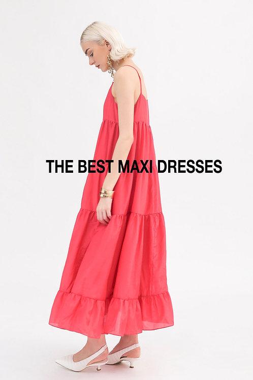 Váy maxi    2.020.000 VN