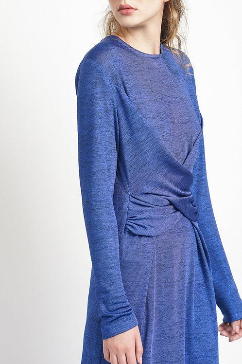 Đầm jersey kiểu  1.880.000 VND