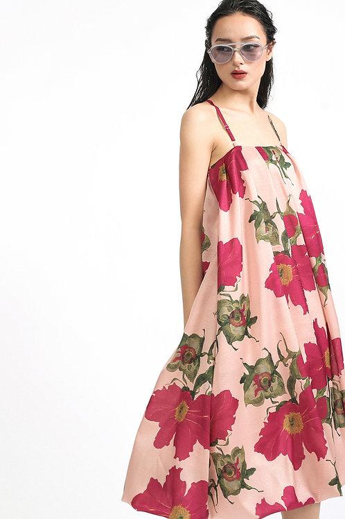 Váy liền kiểu 2.860.000 VND