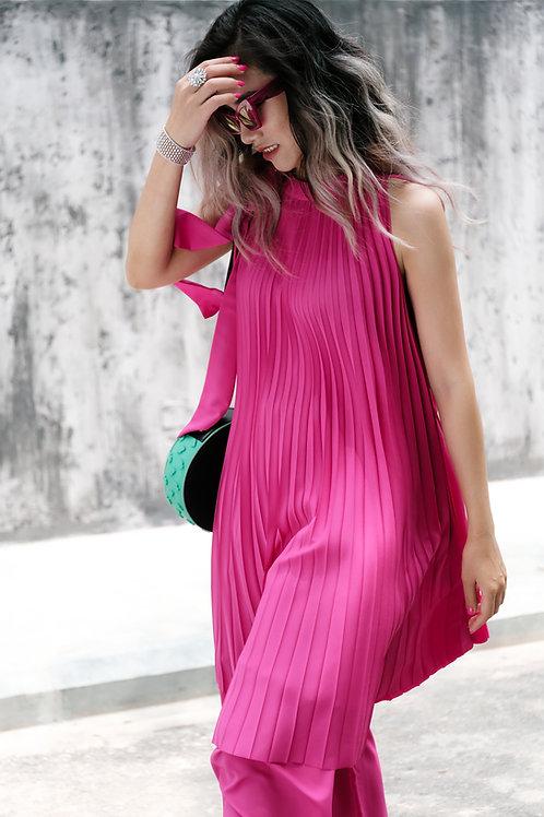 Váy kiểu hồng sen 2.260.000 VND