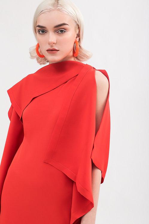 Váy kiểu   2.220.000 VND