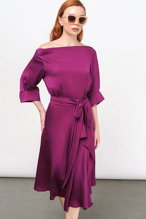 Váy liền tay lỡ 2.220.000 VND