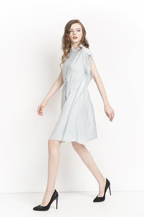 Đầm kiểu    1.880.000 VND