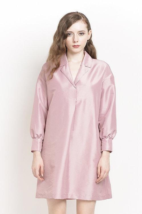 Đầm taffeta  2.020.000 VND