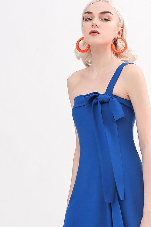 Váy thắt nơ kiểu      2.460.000 VND