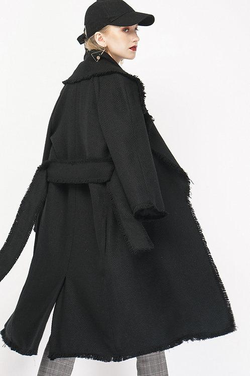 áo khoác dài   3.020.000 vnd
