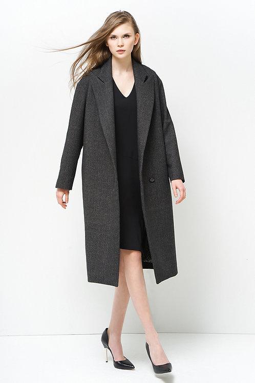 Áo tech wool    3.480.000 VND