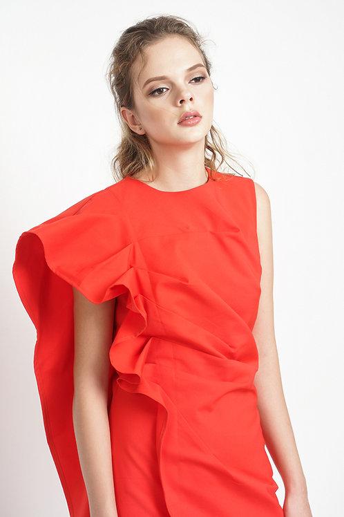 Đầm kiểu lệch   1.880.000 VND
