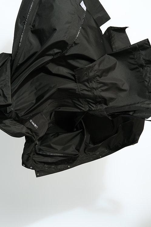 Áo khoác gập thành túi thời trang  2.880.000VND