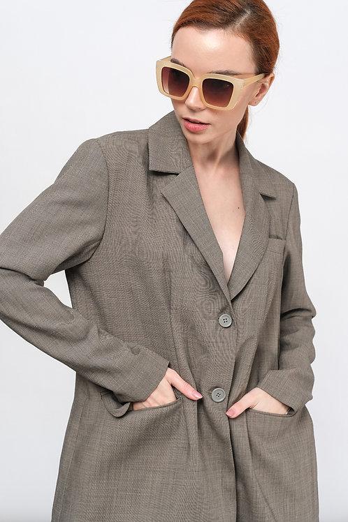 Áo blazer kiểu 2.460.000 VND