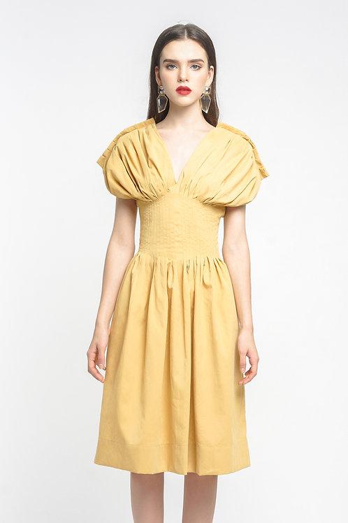 Đầm kiểu     2.460.000 VND
