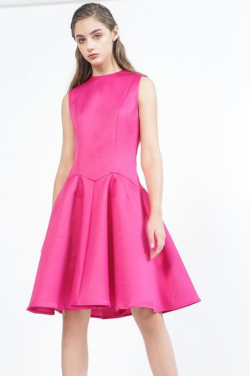 Đầm xoè kiểu    3.220.000 VND