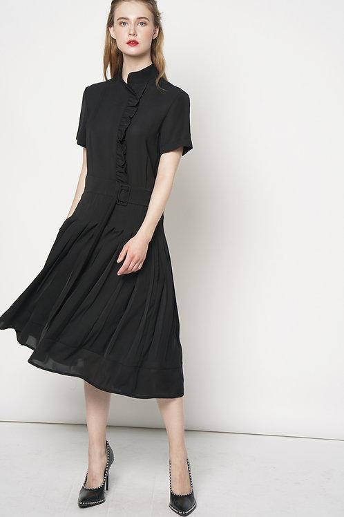 Đầm kiểu   2.260.000 VND