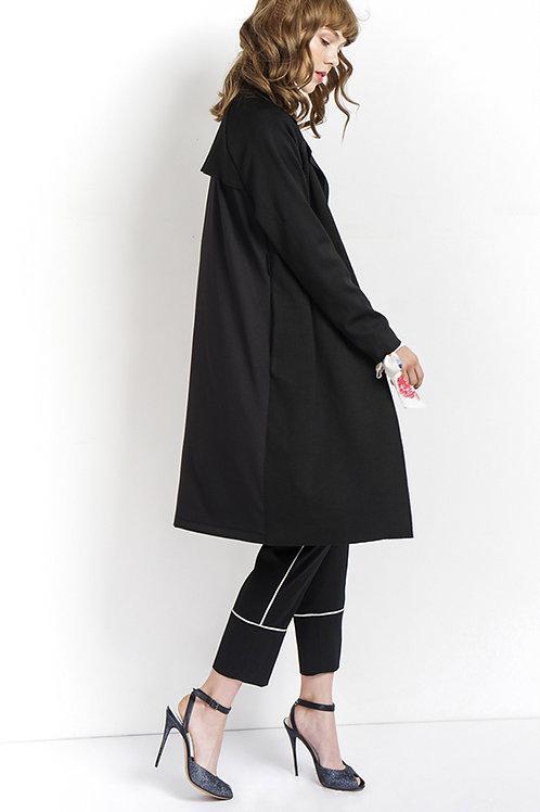 Áo Trend coat    2.460.000 VND