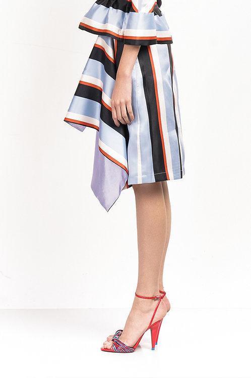 Váy kiểu   2.020.000 VND