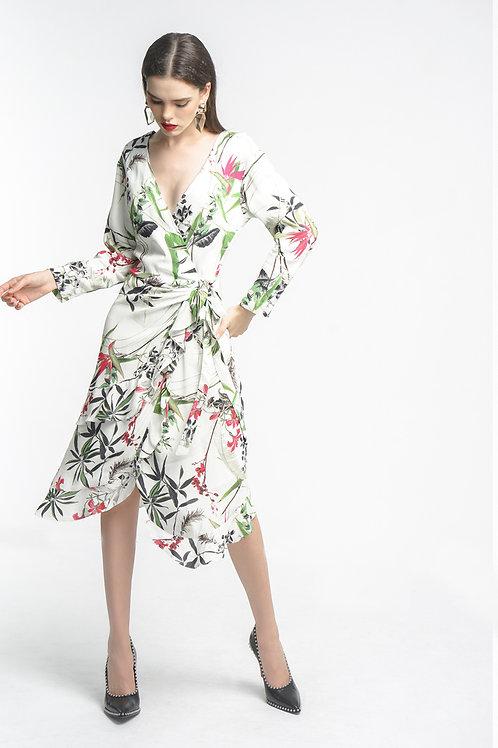 Đầm kiểu nữ tính    2.260.000 VND