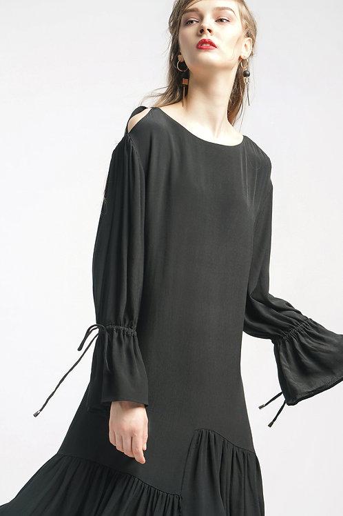 Đầm tay lỡ kiểu   2.260.000 VND