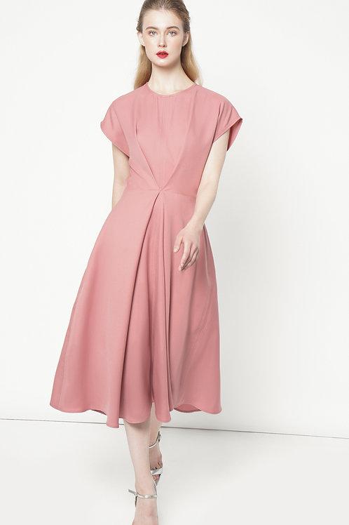 Đầm xoè kiểu 2.020.000 VND