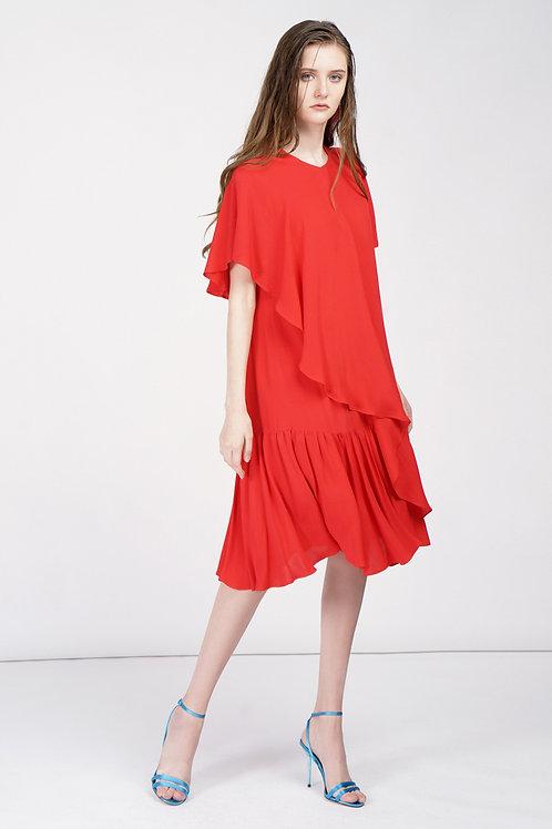 Đầm xoè thời trang 2.220.000 VND