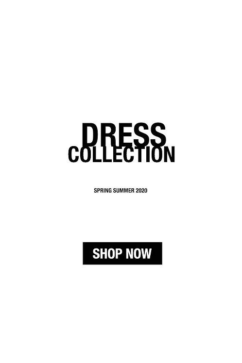 Váy maxi     2.020.000 VND
