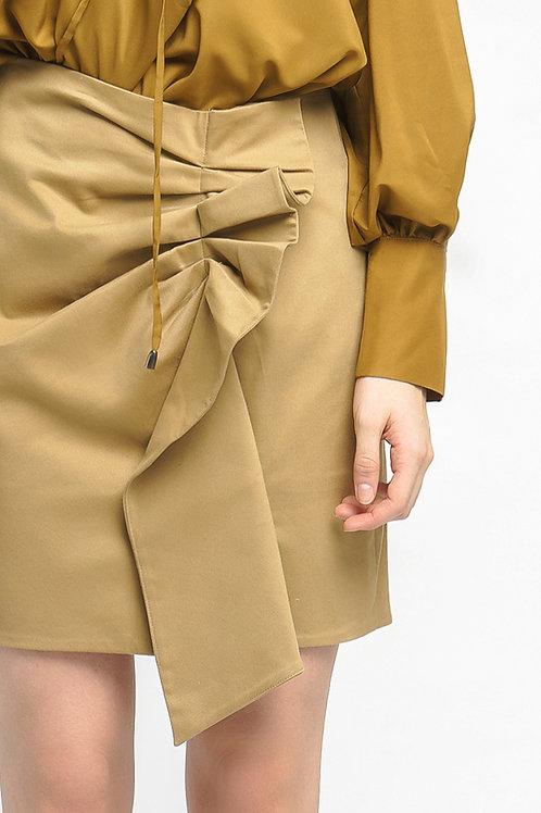 Chân váy kiểu   1.360.000 VND