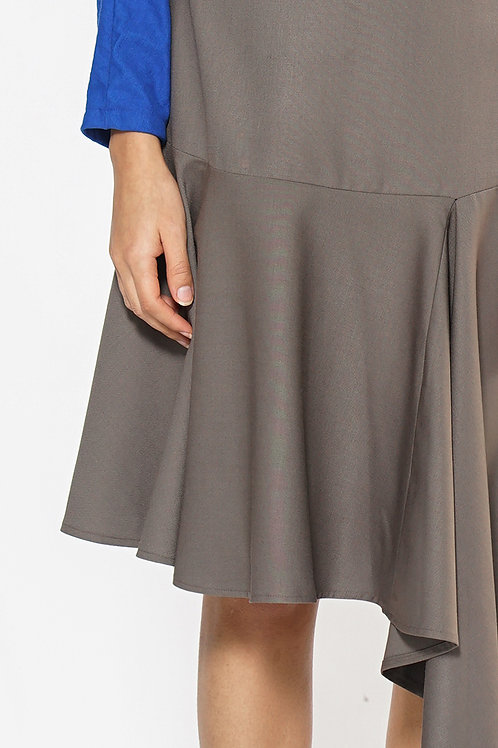 Chân váy kiểu 1.460.000 VND