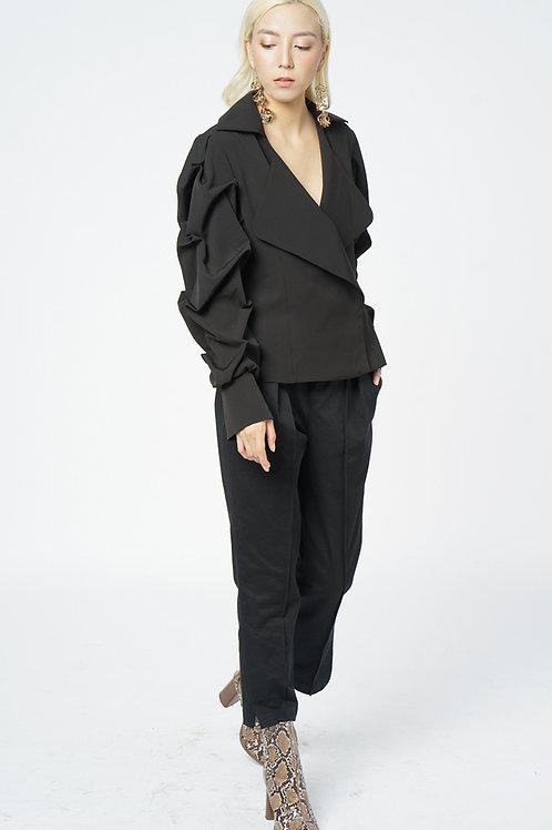 Áo vest kiểu