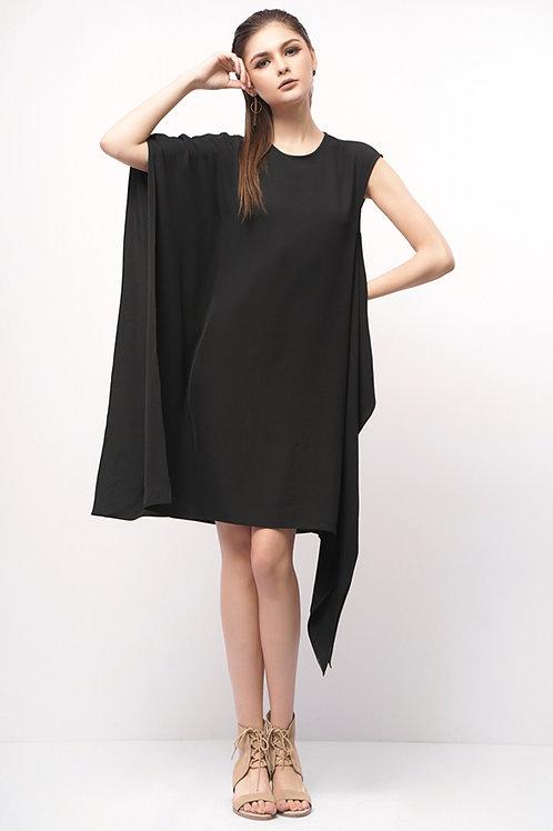 Đầm đen kiểu   2.240.000 VND