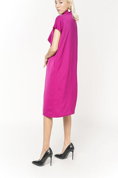 Đầm suông kiểu  1.880.000 VND