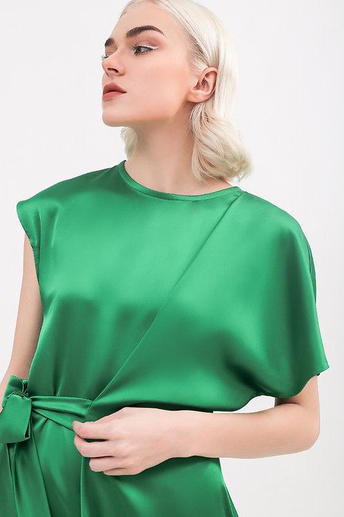 Váy kiểu thanh lịch   2.220.000 VND