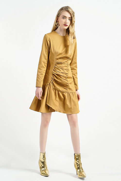 Đầm xoè kiểu    1.880.000 VND