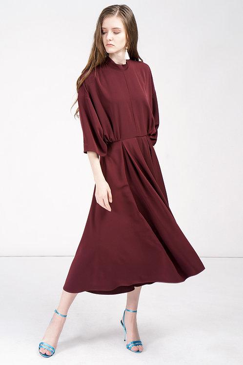 Đầm xoè kiểu   2.460.000 VND