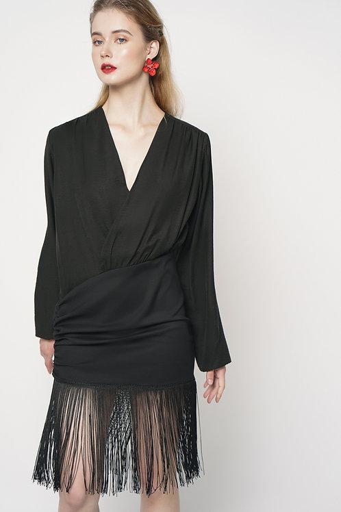 Đầm kimono    2.020.000 VND