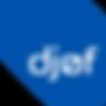 DJOEF_LOGO_250px_RGB.png