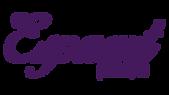 logo-NOVOROXO.png