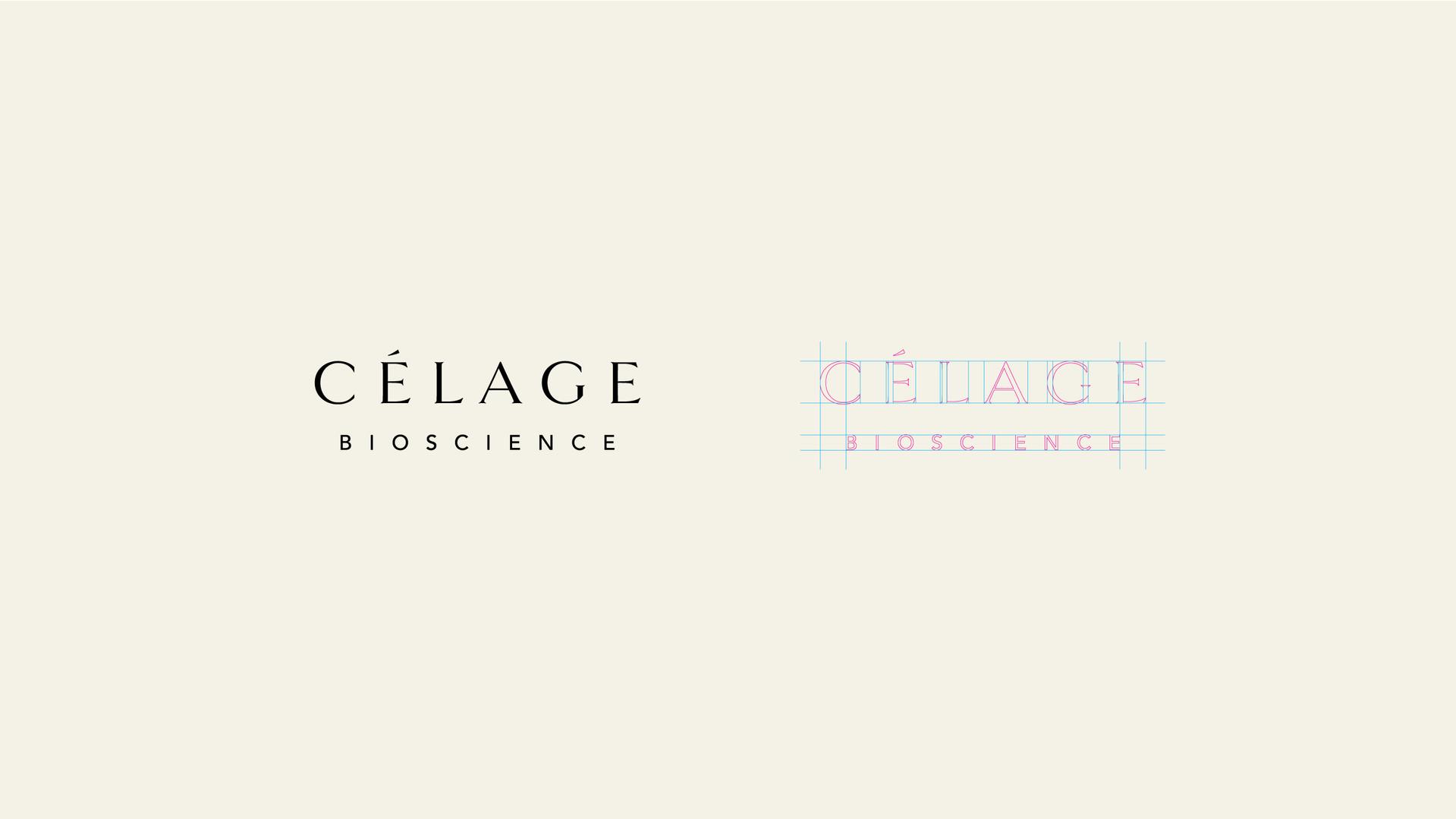 celagebioscience.com