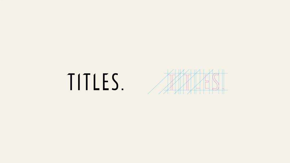 titles.studio