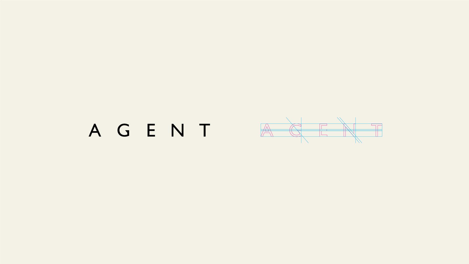 agentnewyork.com