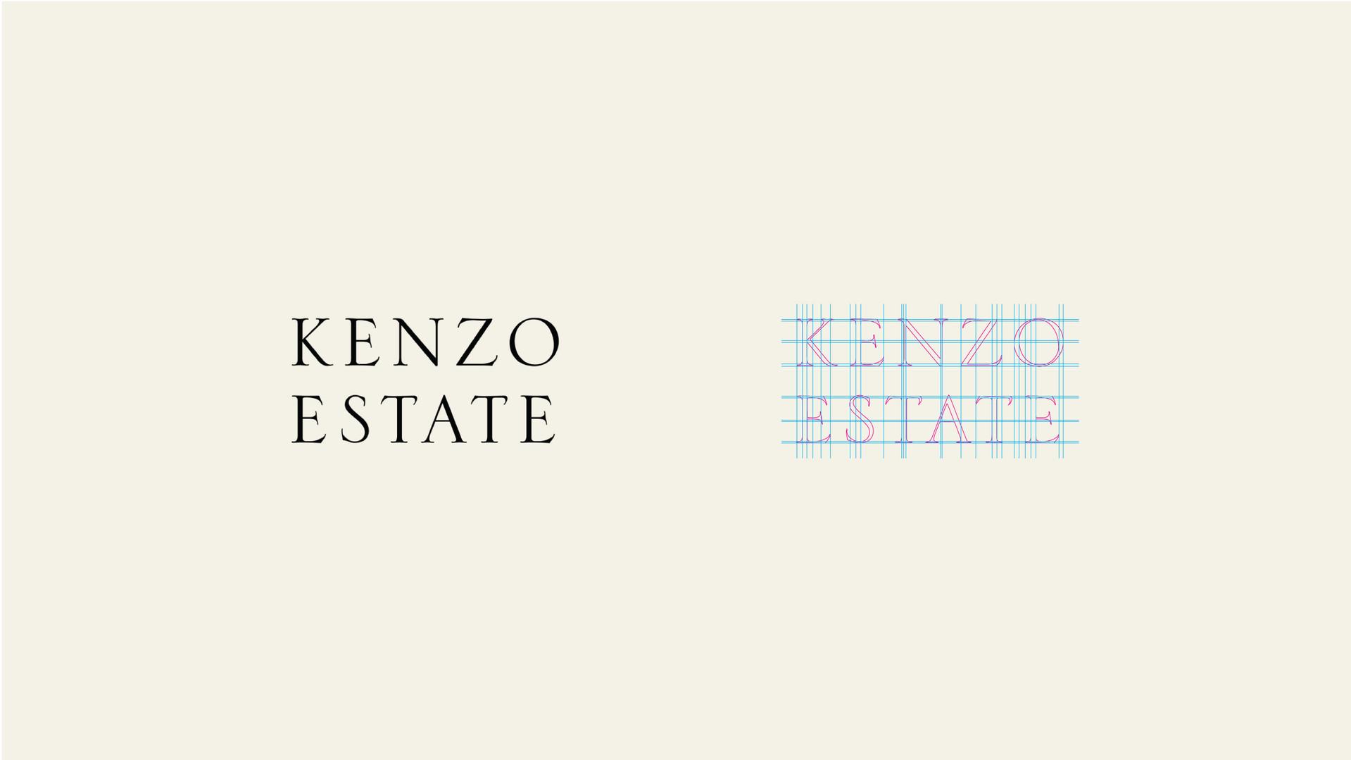 kenzoestate.com