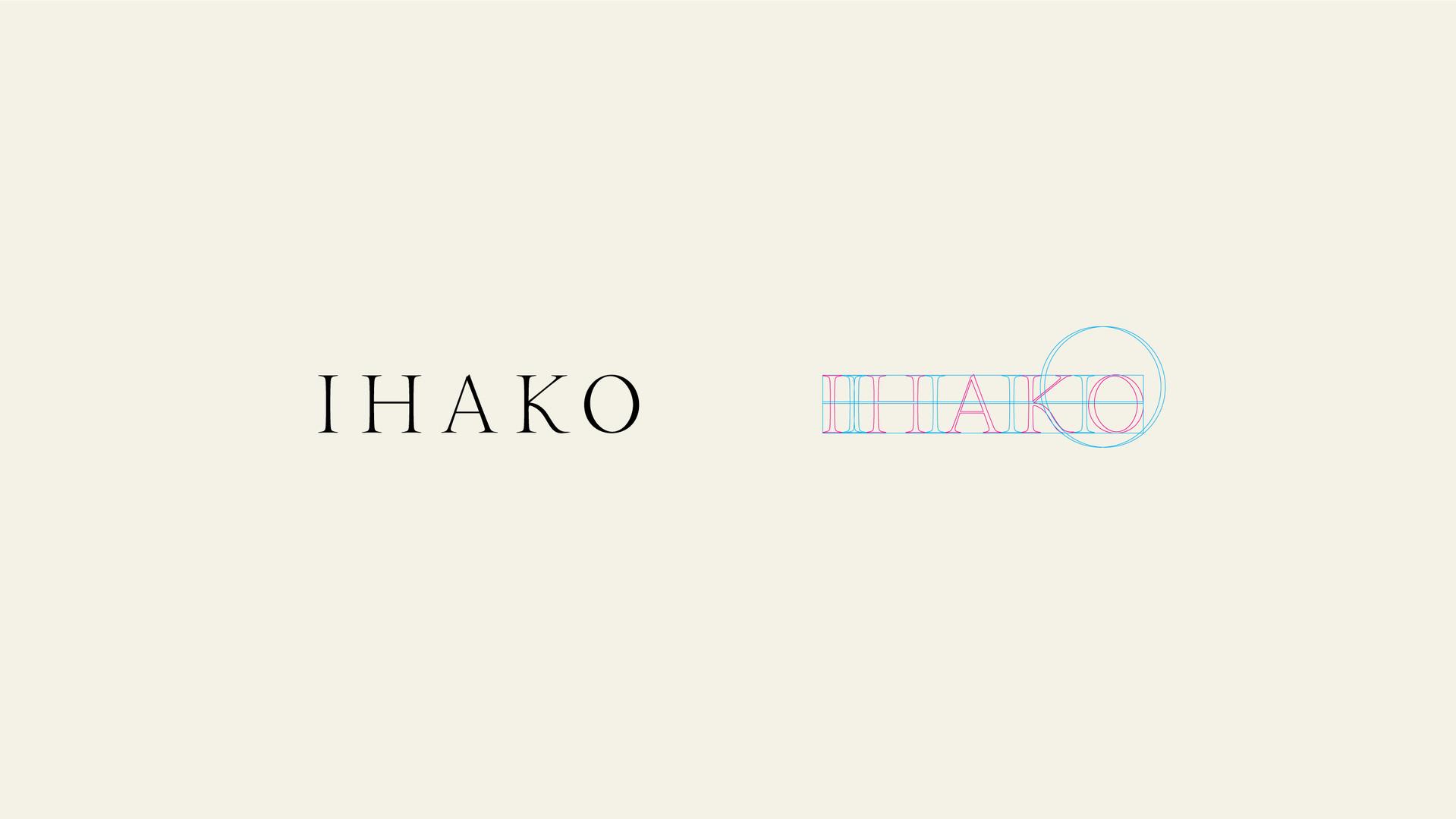theihako.com