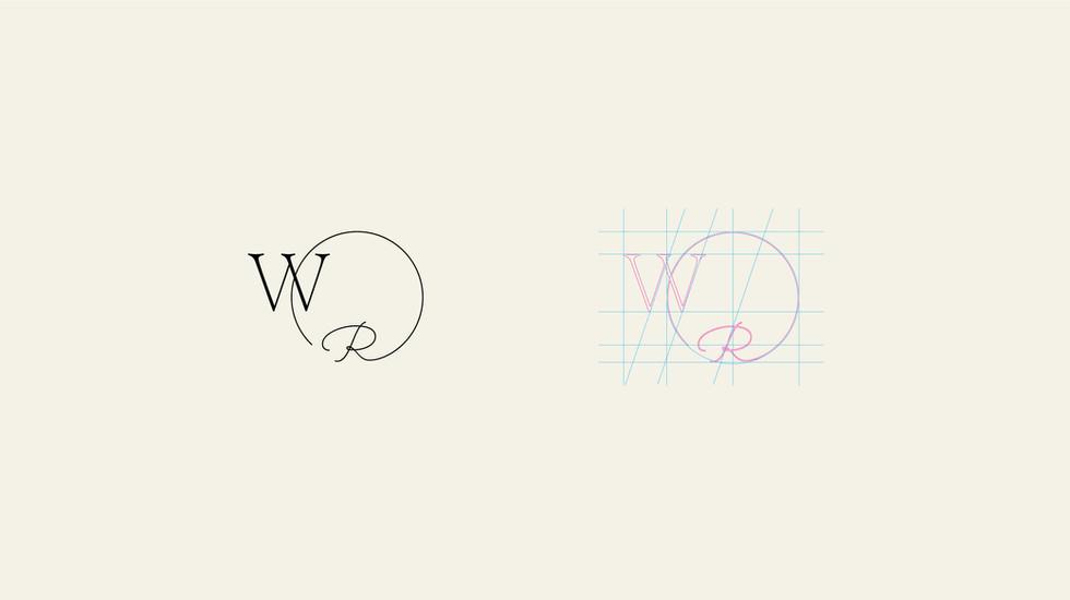 wowramen.com