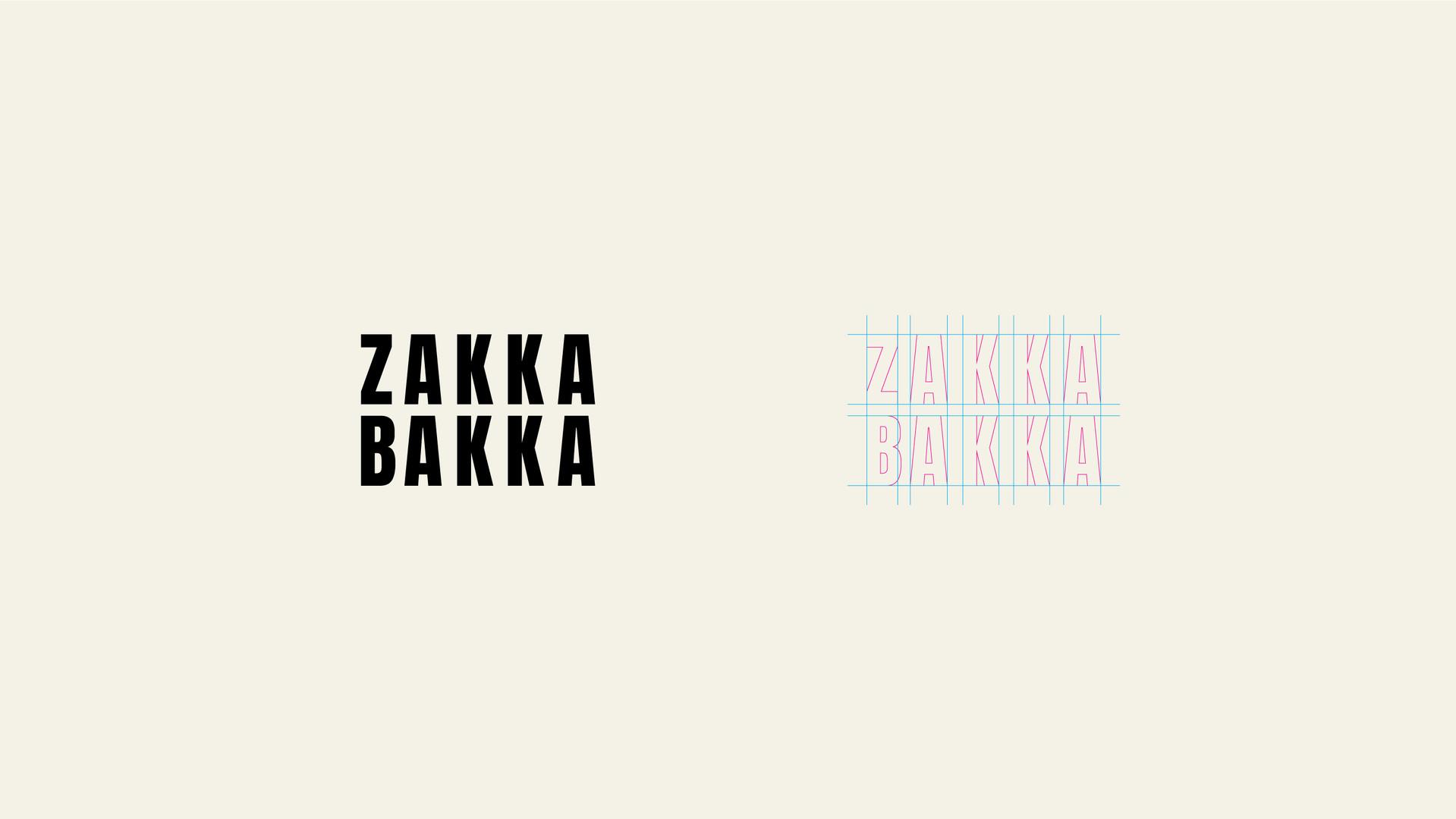 zakkabakka.com