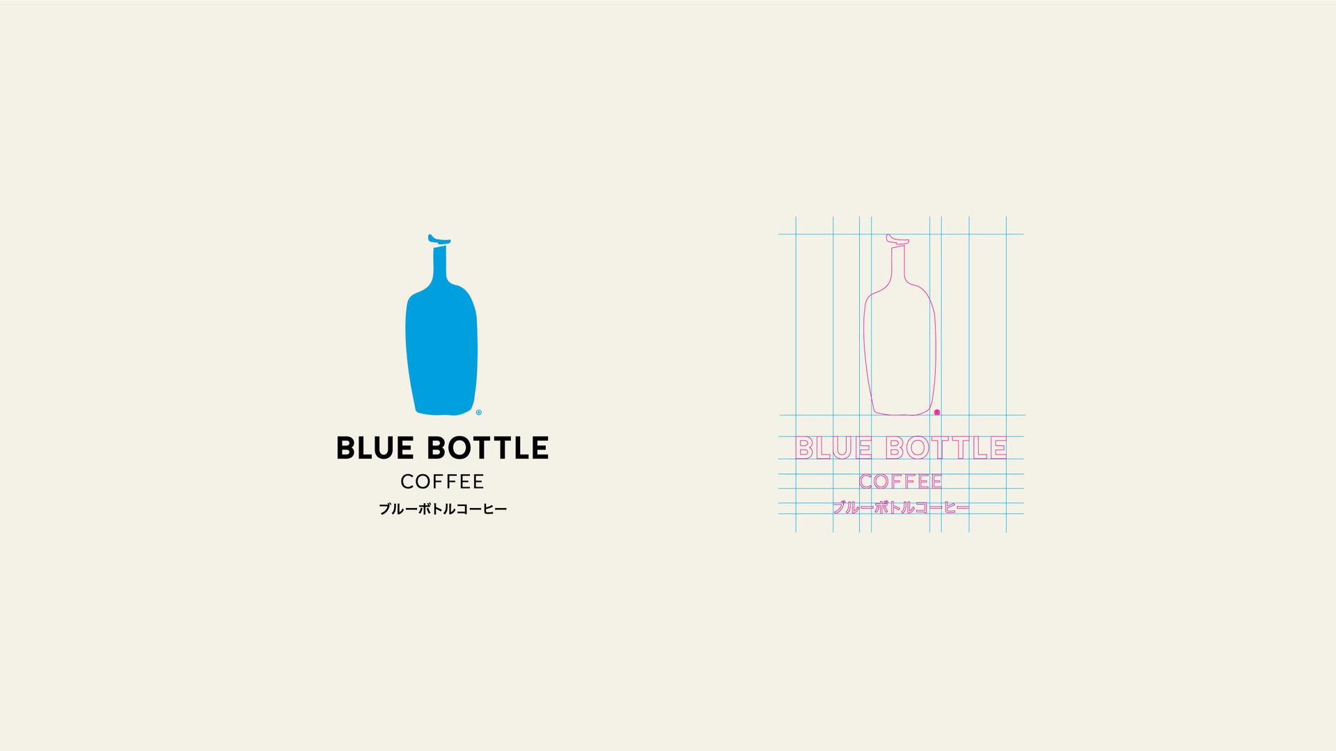bluebottlecoffee.jp