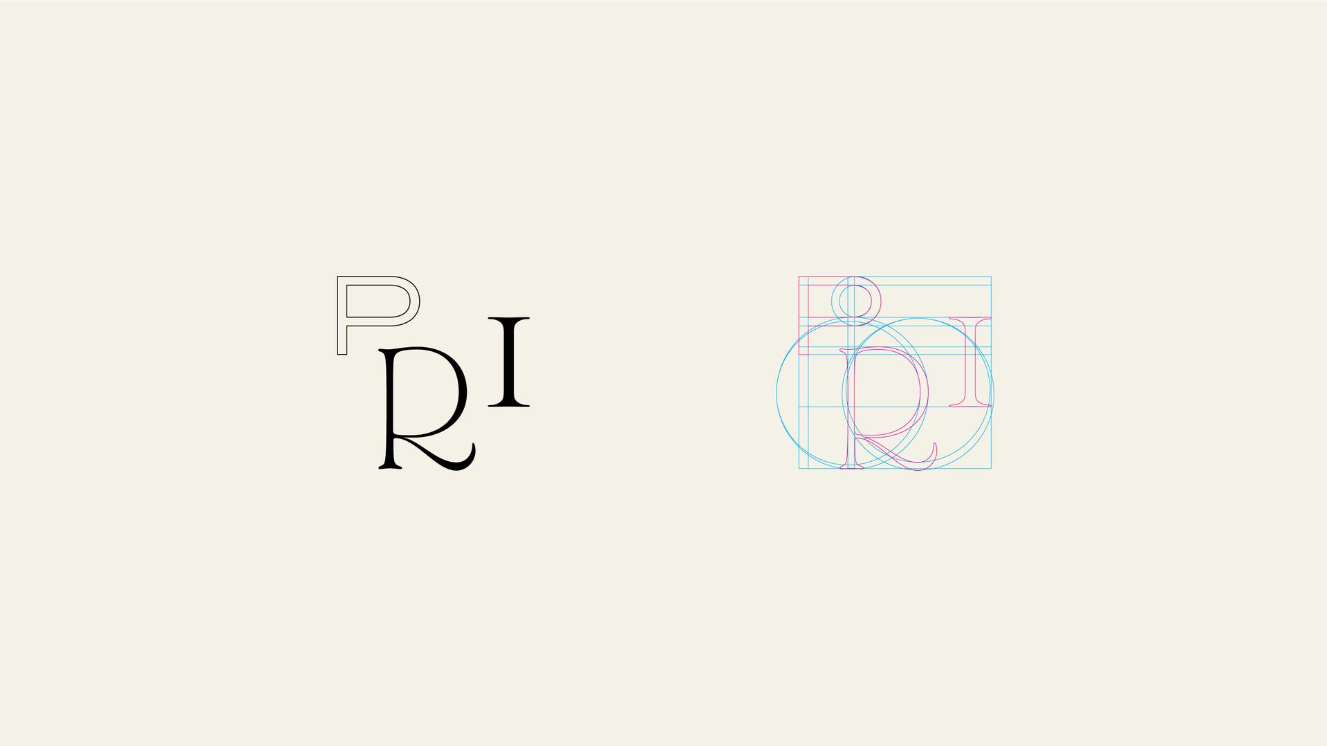 p-r-i.com
