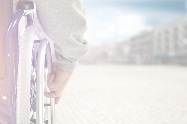 Wheelchair_edited_edited.jpg