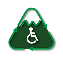 GHW_Logo Bug_Green and White.png
