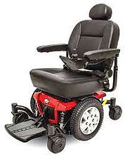 power chair.jpeg